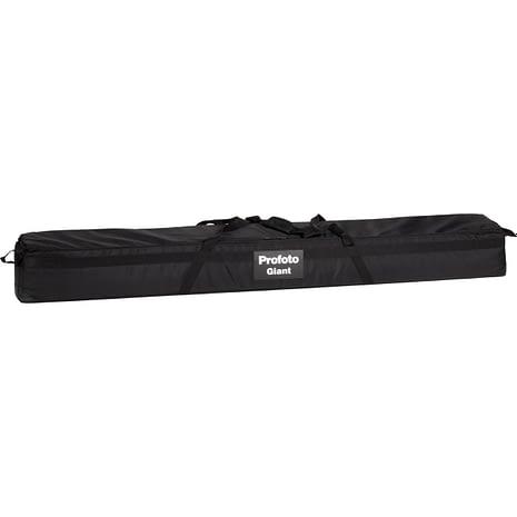 Profoto Bag for Giant 240