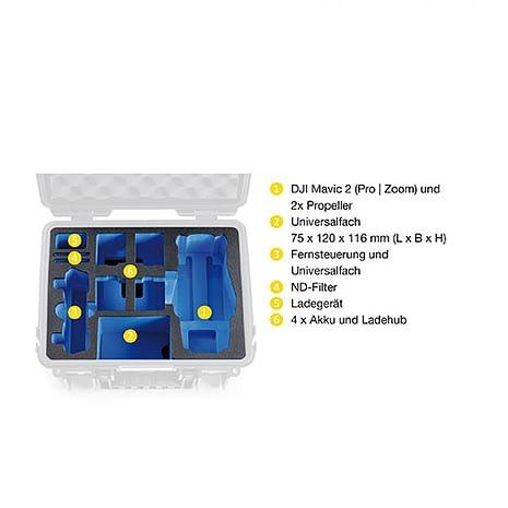 3000-B-DJI-Mavic2v2-einteilung-510x600-1