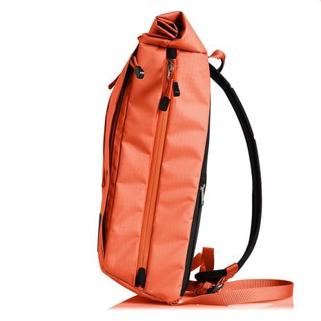 3._mal_ranec_desna_strana_orange_clone_zipper_FSTP0061
