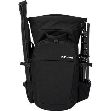 330241_g_Profoto-Core-BackPack-S-front-packed-rolltop_ProductImage