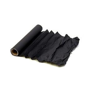 Cotech musta Foil 60x720cm