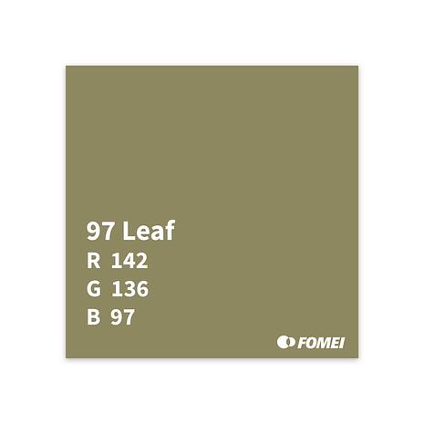 Leaf 97