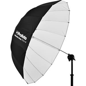"Profoto Umbrella Deep White M (105cm/41"")"