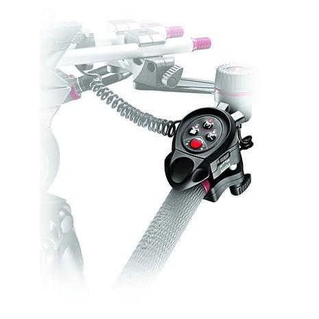 MANFROTTO SYMPLA Control MVR911ECCN for Canon