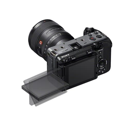 CX95900_LCDs