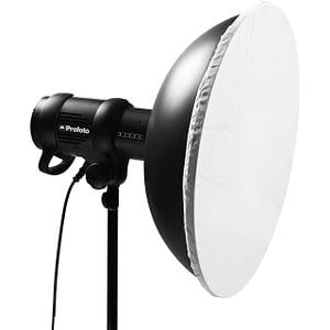 Profoto Diffusor for Softlight Reflector