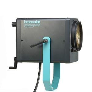 Broncolor Pulso Spot 4 Fresnel-välähdyspää