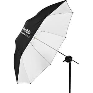 "Profoto Umbrella Shallow White M (105cm/41"")"