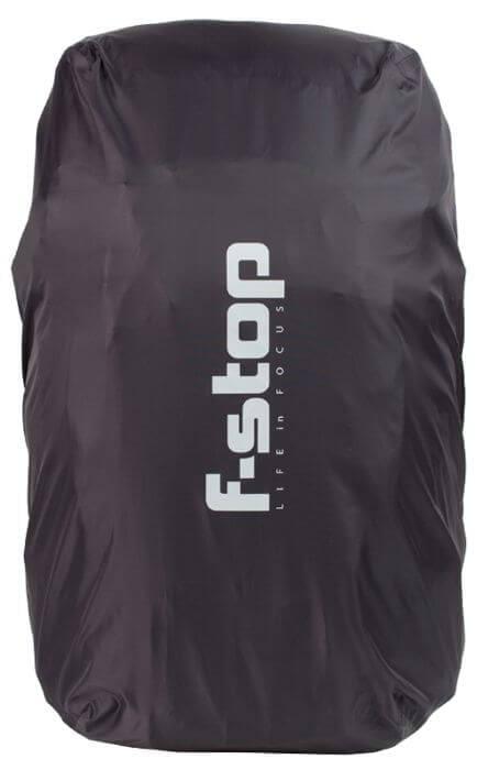 raincover_largepack_1_black_1