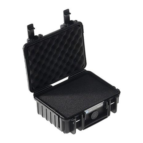 Kameralaukku