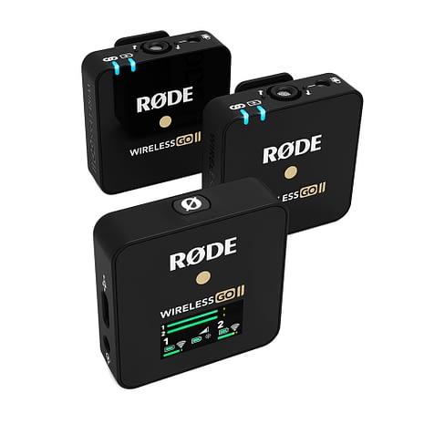 rode-wireless-go-II-hero-image-jan-2021-1000x1000-rgb