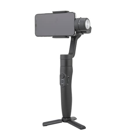 FeiyuTech Vimble 2S älypuhelingimbaali