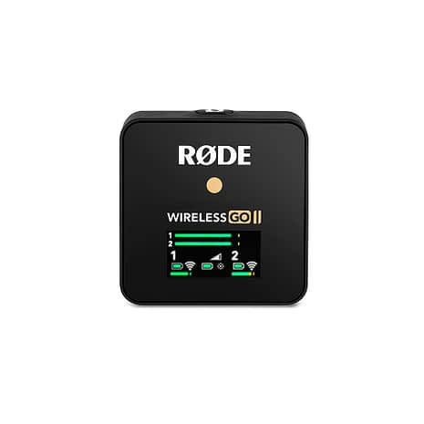 rode-wigo2-product-front-on-reciever-jan-2021-1000x1000-rgb
