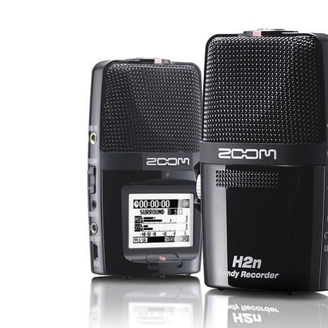 zoom-h2n-3_orig