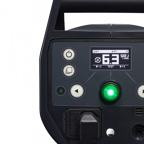 20613-20616-ELC-ProHD-BackPanel-ON-63