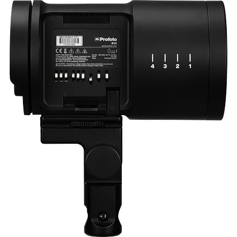 330191_a_Profoto-B10-250-AirTTL-Unit_ProductImage