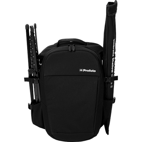 330241_f_Profoto-Core-BackPack-S-front-packed_ProductImage