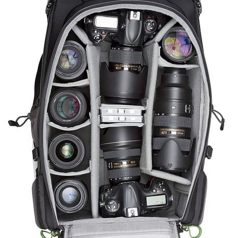 BackLight-36L_0002_BackLight-36L-Gear-Nikon1-077_c0e9e81f-5f98-4f24-8ded-c1f1549a41b5