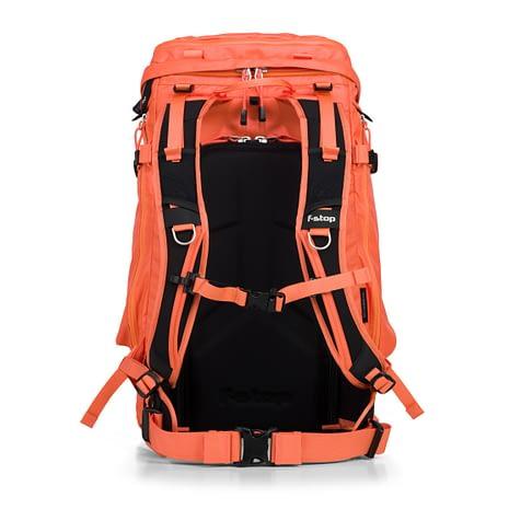 4._lotus_orange_back