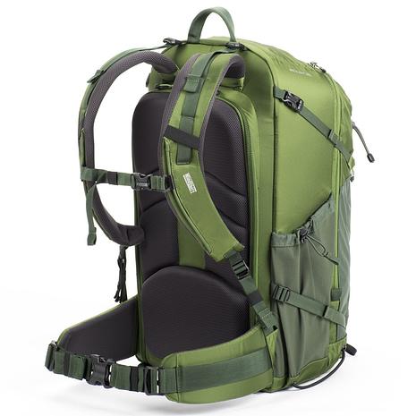 Backlight-36L-Woodland-Green-010_c5011f68-0dc5-4739-a478-5392536859ef