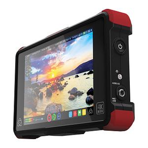 Atomos Ninja Flame 4K-videotallennin