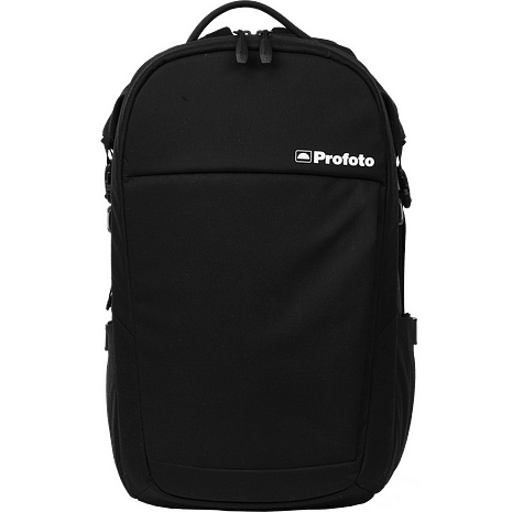 330241_a_Profoto-Core-BackPack-S-front_ProductImage