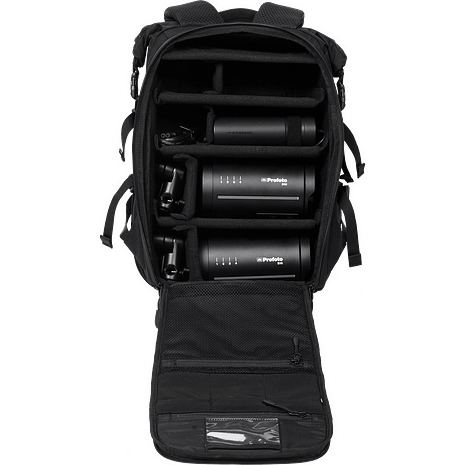 330241_k_Profoto-Core-BackPack-S-back-packed-open_ProductImage