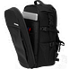 330241_h_Profoto-Core-BackPack-S-front-pocket-_ProductImage