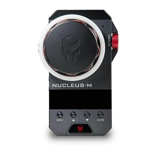 Nucleus-M_FIZ_Aug2018_legacy2
